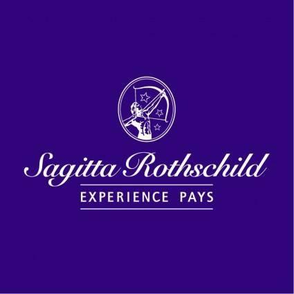 Sagitta rothschild 0