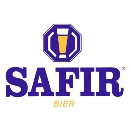 free vector Safir