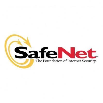free vector Safenet 3