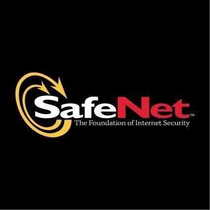 free vector Safenet 1