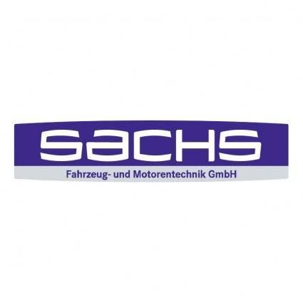 Sachs 4