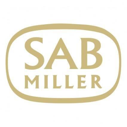 free vector Sab miller