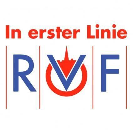 Rvf 0