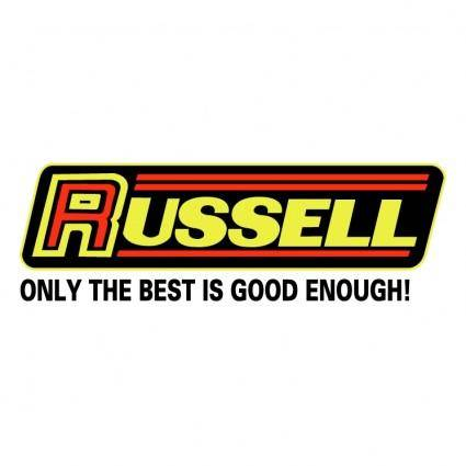 Russell 0