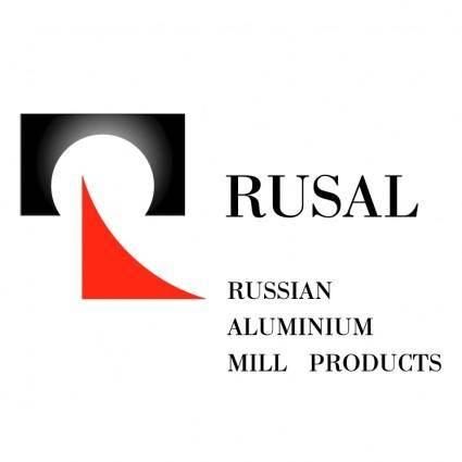 Rusal 1