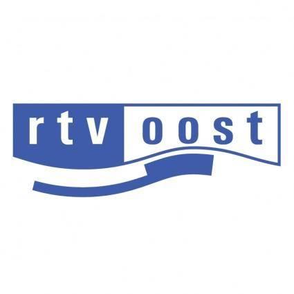 free vector Rtv oost