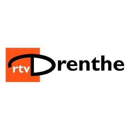 free vector Rtv drenthe