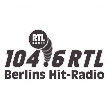 Rtl radio 1046