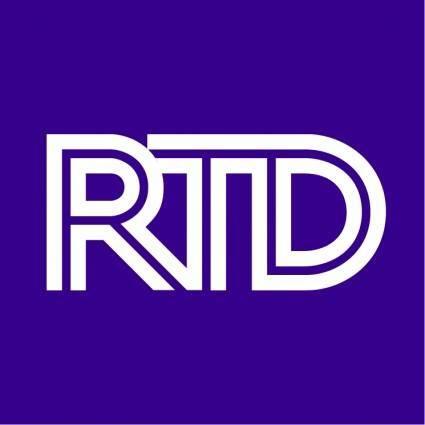Rtd 1