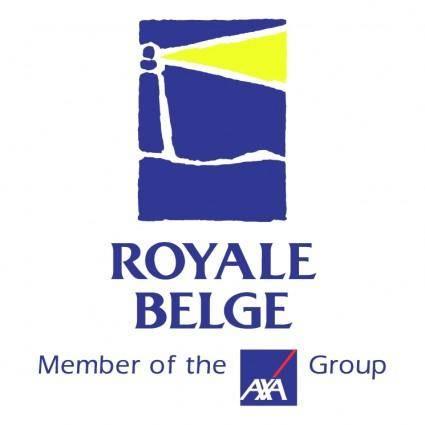 Royale belge