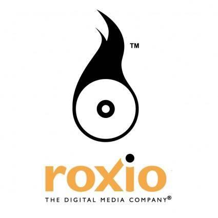 Roxio 0