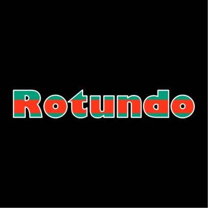 free vector Rotundo