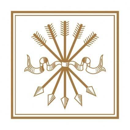 free vector Rothschild 1