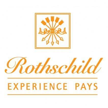 Rothschild 0