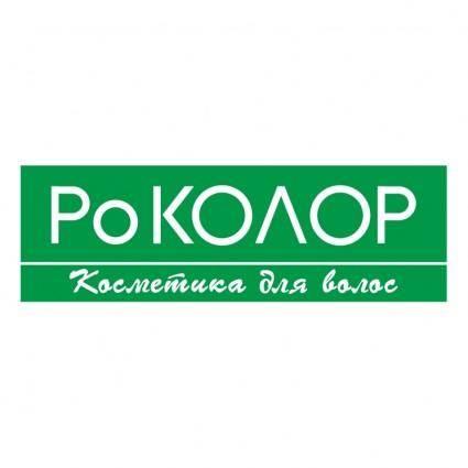 free vector Rokolor