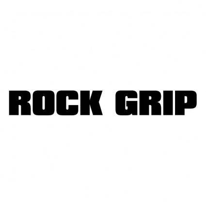 free vector Rock grip