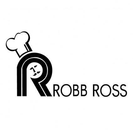Robb ross