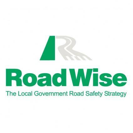 free vector Roadwise