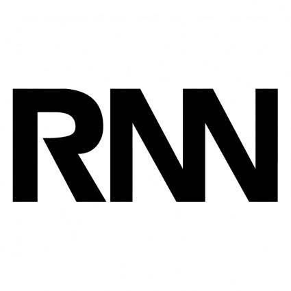 free vector Rnn