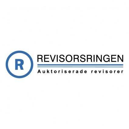 free vector Rivisorsringen