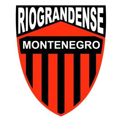 free vector Riograndense montenegro de montenegro rs
