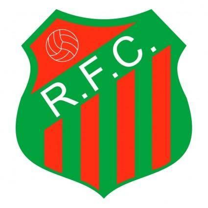 Riograndense futebol clube de santa maria rs 0