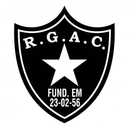Rio grande atletico clube de porto alegre rs