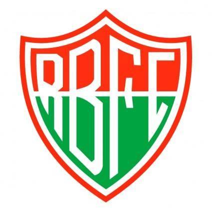 Rio branco futebol clube de venda nova es