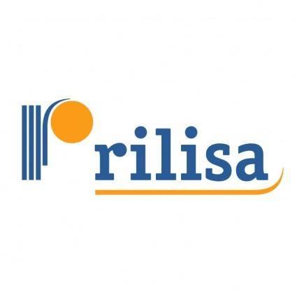 free vector Rilisa