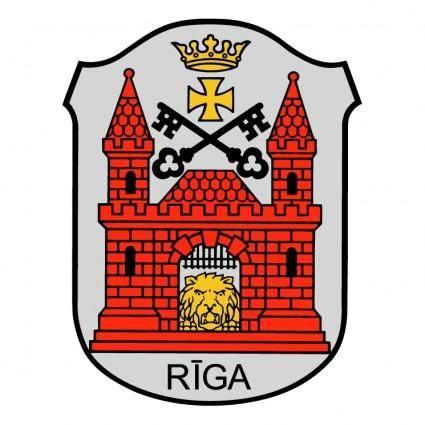 Riga 0