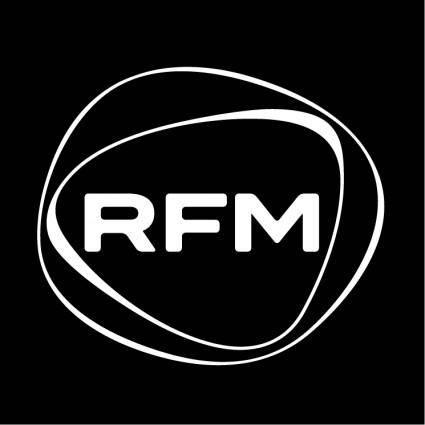 Rfm 0