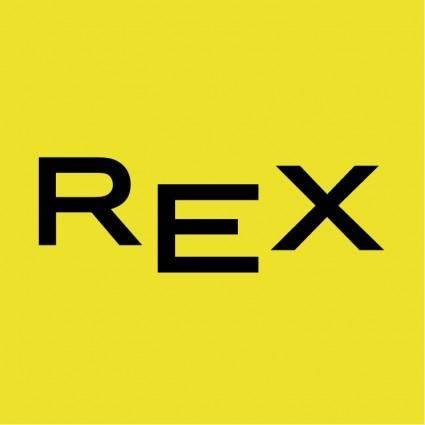 Rex 0