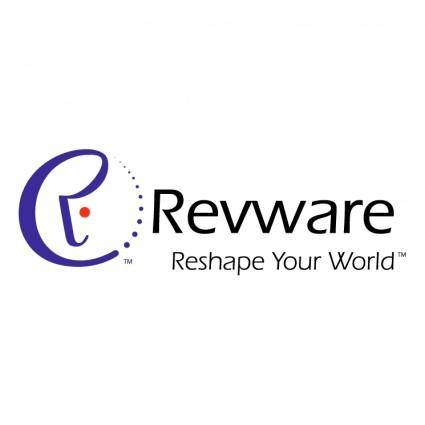 Revware