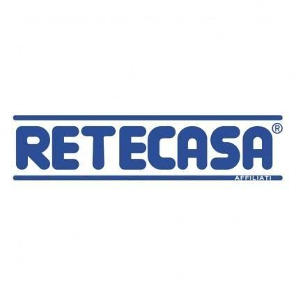 Retecasa 0
