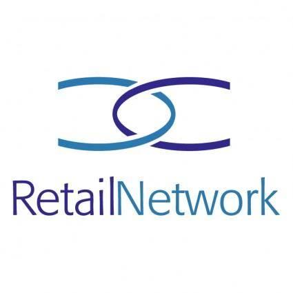 Retailnetwork