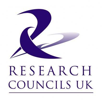 Research councils uk 0