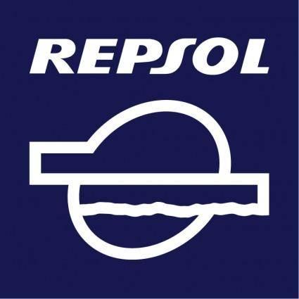 Repsol 6