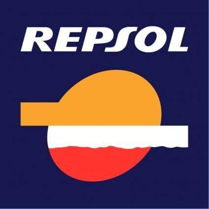 Repsol 5