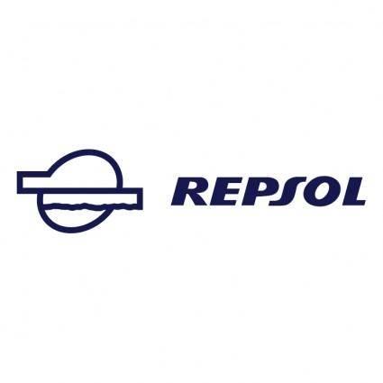Repsol 2