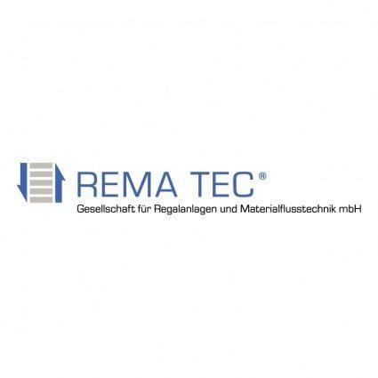 free vector Rema tec