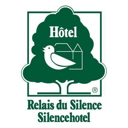 Relais du silence silencehotel