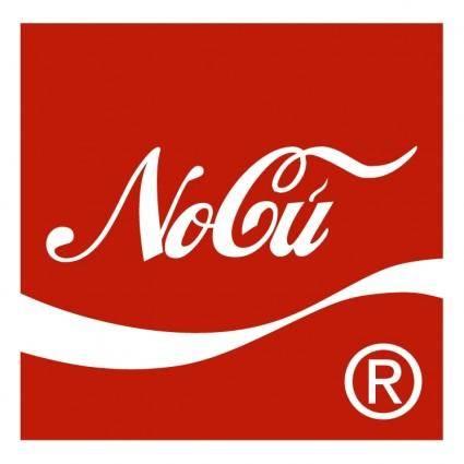 free vector Refrigerante nocu 0
