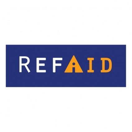 free vector Refaid