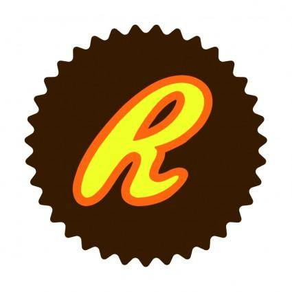 Reeses 2