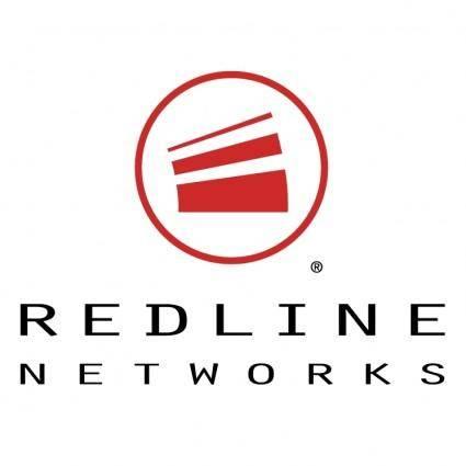 Redline networks