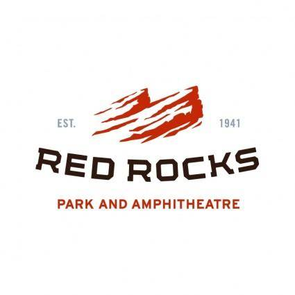 Red rocks 6