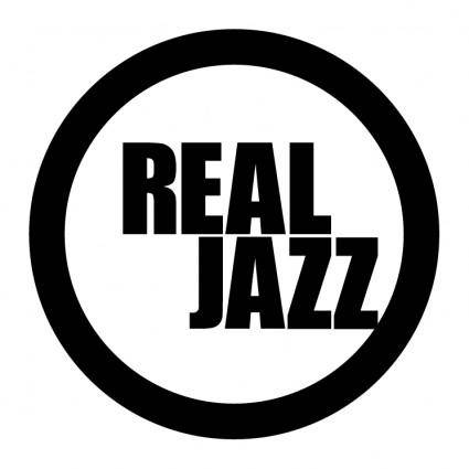Real jazz 0