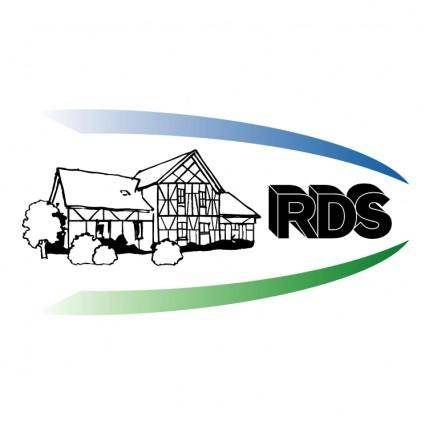 free vector Rds 2