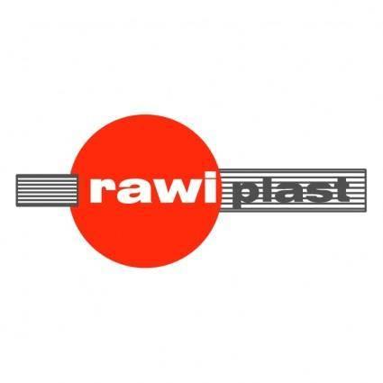 Rawiplast