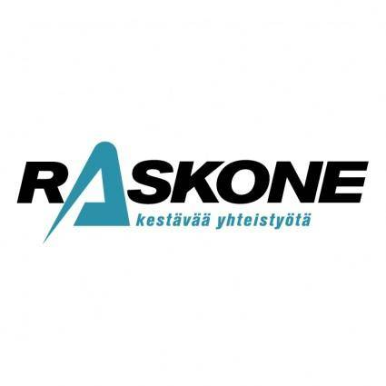 free vector Raskone